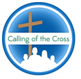 Calling of the Cross